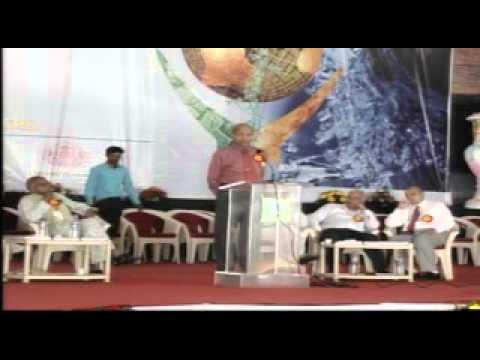 How to Propogate Ayurveda In the Werstern World By Vaidyaraj Vasant Dathatreya LAD