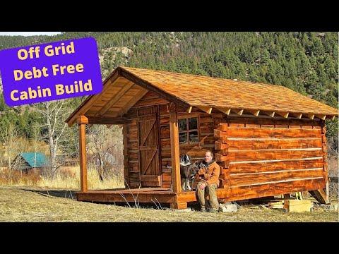 Pre Built Hunting Cabins Under 10000 Joy Studio Design