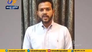 TDP leaders arrest are part of CM Jagan's political vendet..