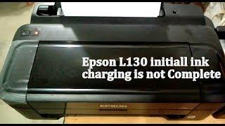 epson l130 reset, epson free reset key, epson wic reset - SOFTWARE