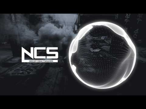 Valence - Infinite [NCS Release]