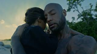 Booba - Petite Fille (Clip Officiel) - YouTube