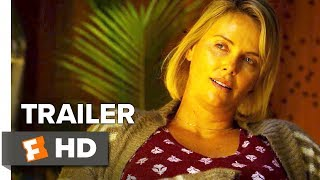 Tully Trailer #1 (2018) | Movieclips Trailers