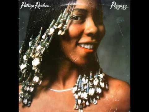 Patrice Rushen - Haven't You Heard