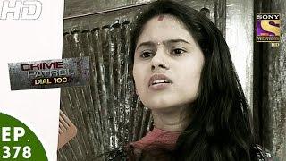 Crime Patrol Dial 100 - क्राइम पेट्रोल - Rajwadi Double