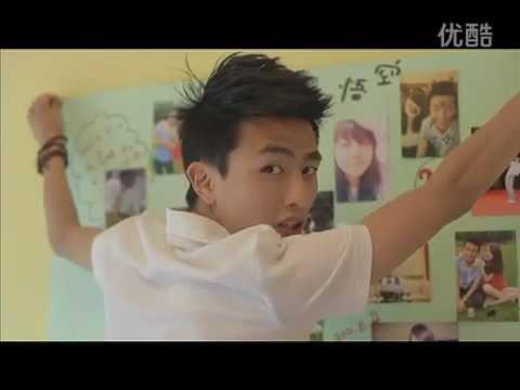 徐佳瑩 - 【绿洲】 导演系学生 MV