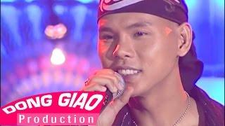 Phan Đinh Tùng - CẠM BẪY TÌNH YÊU