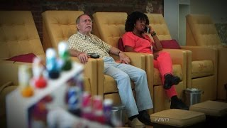 Caregiver Takes Advantage of Patient With Dementia  | What Would You Do? | WWYD