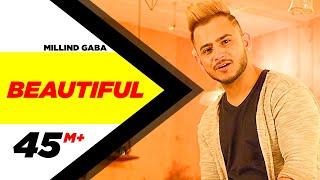 Beautiful – Millind Gaba