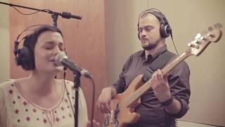 Mina Matijasevic&Etno Jazz Orchestra - Mina Matijasevic Ethno Jazz Orchestra//Eleno kerko//ATTIC studio