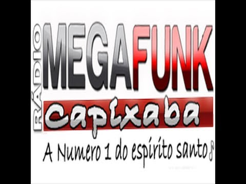 Baixar SET FUNK SO AS TOP  DO MOMENTO  2014 (DJ DEDÉ )