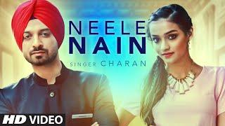 Neele Nain – Charan