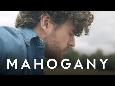 Vance Joy - Georgia   Mahogany Session