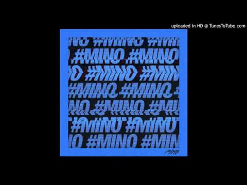 [Full Audio] MINO - '몸(BODY)' [The MOBB] {Solo Digital Single}