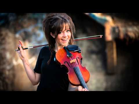 Baixar Radioactive - Pentatonix & Lindsey Stirling (Imagine Dragons cover) 720p HD