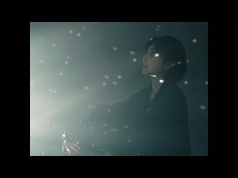 """家入レオ – """"KOE"""" #7 太陽の女神"""