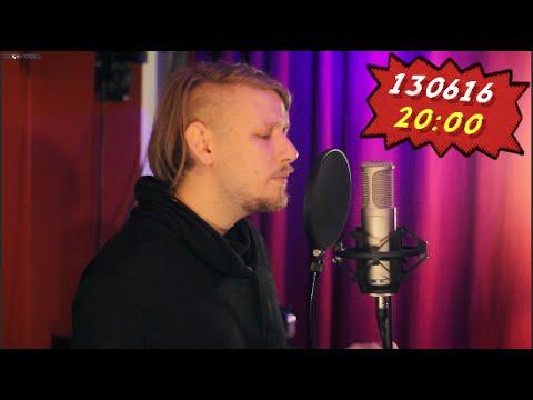 Şanışer - Senden&Benden Saat 20:00'da Groovypedia Müzik Kanalında