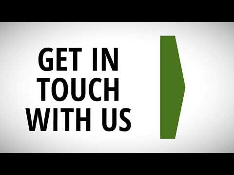 Digital Marketing Agency Nashville TN