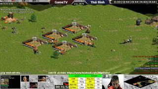 gametv-full-chim-vs-thai-binh-ngay-9-12-2018