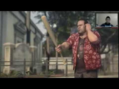 Campaña De Dead Rising 3 En Vivo! Cap. #2   Xbox One - Smashpipe Entertainment