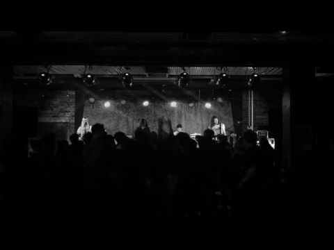 INHEAVEN - Treats - Live