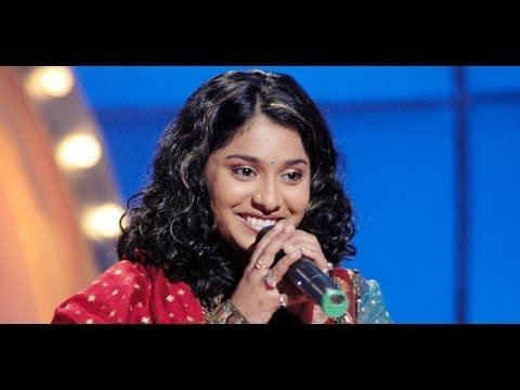 Songs in mp3 free ever most romantic hindi download