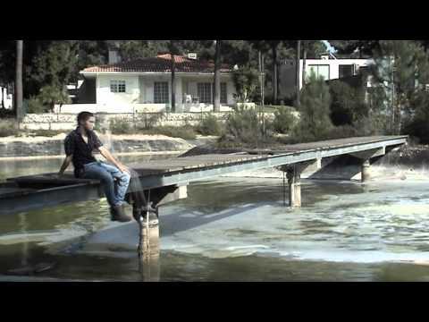 Baixar Ricardo Fonseca - (Morreste) Na Minha Mente [Prod R.Fonseca] \\\ Video Clip OFICIAL ///