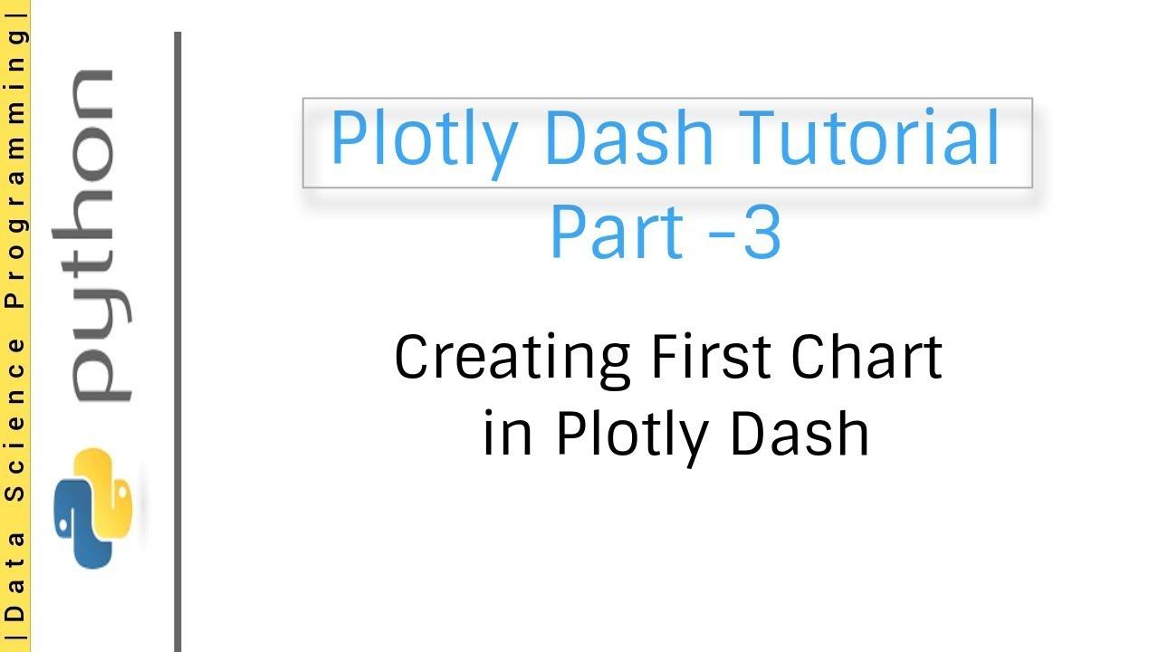 clickdata+dash
