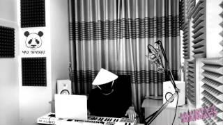 Beat Xổ Số Kiến Thiêt  (Max Benderz Remix)