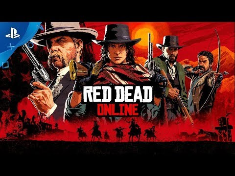 error instalacion red dead redemption 2 ps4