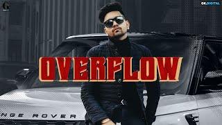 Overflow – Hairat Aulakh