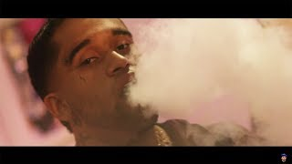 Bryant Myers - Gan-Ga (Official Video)