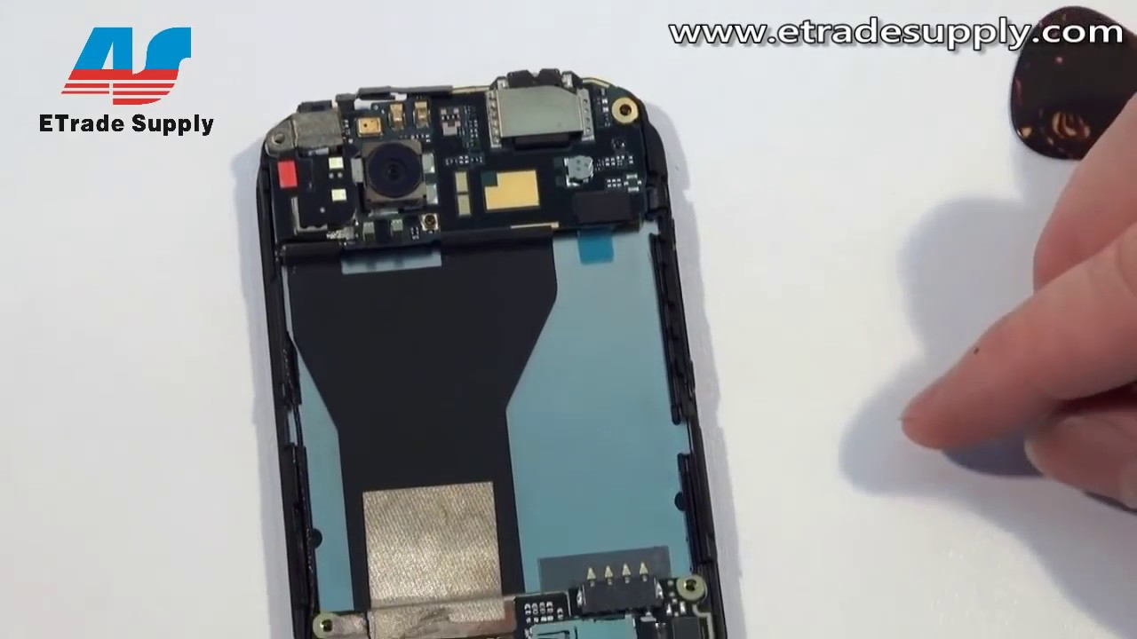 Youtube Htc Sensation Screen Repair Pictures