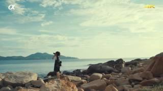 [Tập 3] Việt Nam trong mắt tôi   Cảnh đẹp Phú Yên qua góc máy ảnh Sony Alpha A6300 & A7SM2 [4K]
