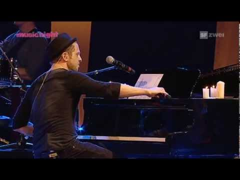 Baixar OneRepublic - Apologize (Zermatt Unplugged 2011)