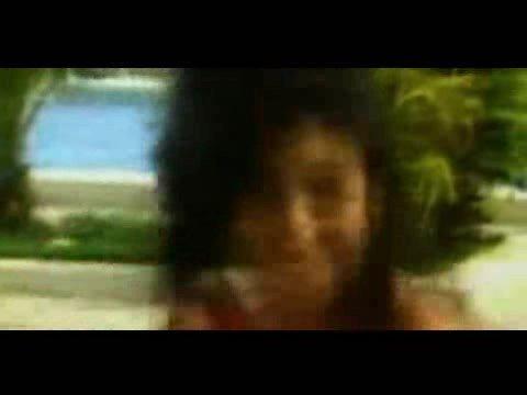 Shakira - ESTA NOCHE VOY CONTIGO - MAGIA - Ausschnitte