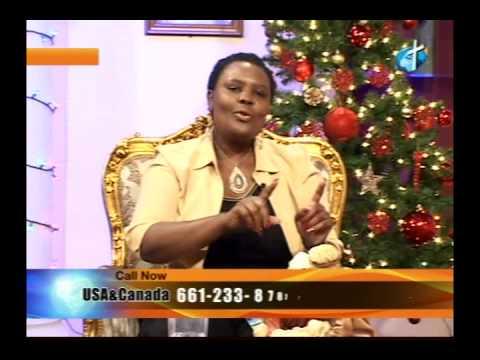 Apostle Purity 12-9-2014