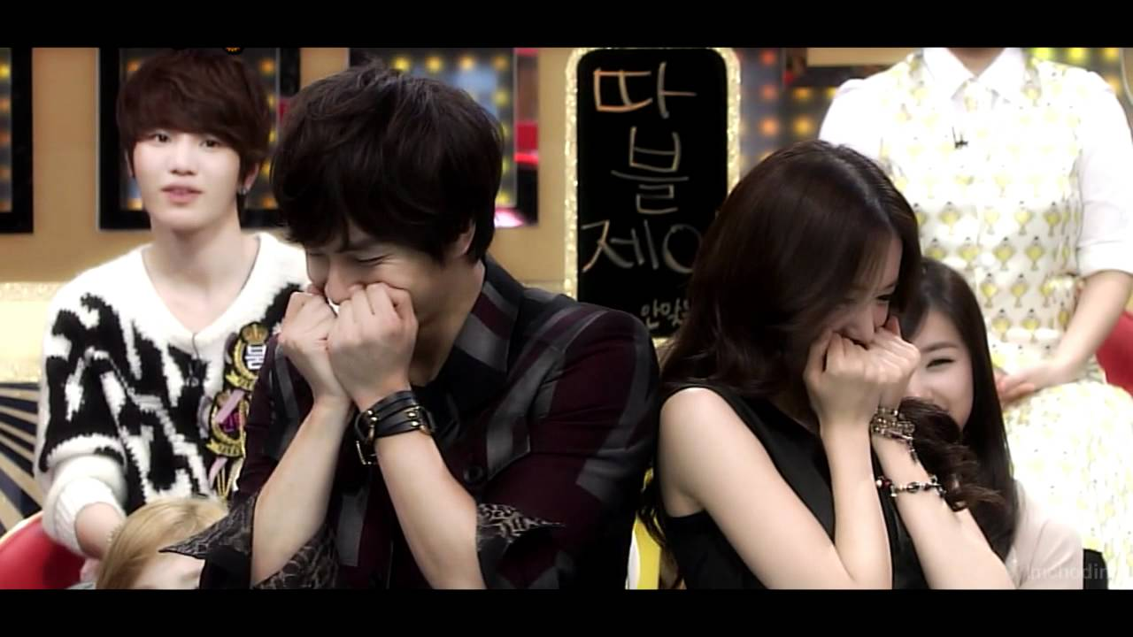 Yoona and lee seung gi dating video cat