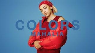 mahalia-sober-a-colors-show.jpg