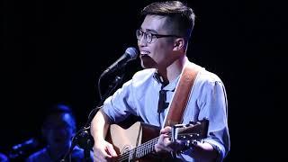 [FA Production]  Phút ban đầu by Thái Vũ (live)