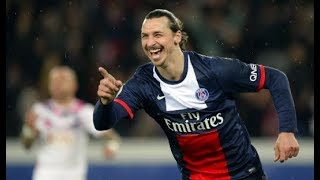 ZLATAN IBRAHIMOVIC BEST AND FUNNIEST MOMENTS/ INTERVIEWS/ INSULTS/FIGHTS NEW 2003-2019