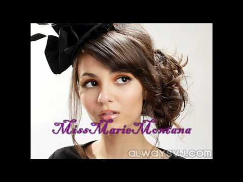 Baixar Victoria Justice - All I Want Is Everything | Full Song