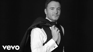 Shane Filan - This I Promise You (Official Video)