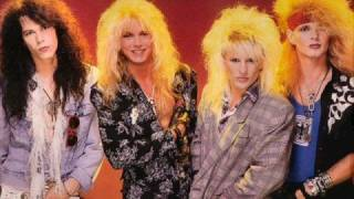 don't cry - the best of 80's disco