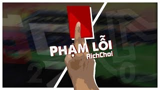 RICH CHOI (LOCOBOIZ) | PHẠM LỖI | OFFICIAL LYRICS VIDEO