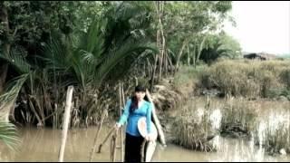 LK Moi Anh - Moi Duyen Que _My Hanh & Dai Nghia