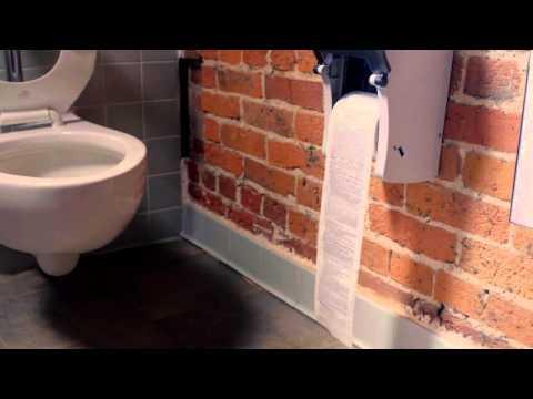 Flush HB2