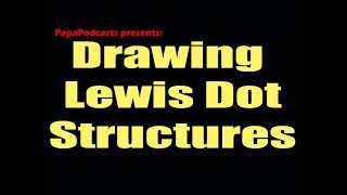NF3 LEWIS STRUCTURE AND MOLECULAR GEOMETRY - VEA MAS ...