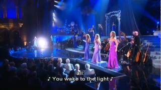 Celtic Woman - Awakening