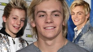7 Things You Didn't Know About Ross Lynch